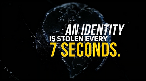 ID Theft video.png