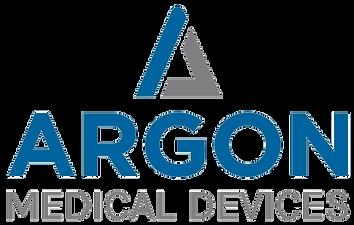 Argon Medical .png