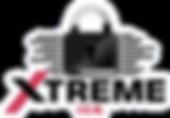 Xtreme white blur.png