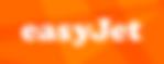 EasyJet logo.png