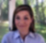 Tatiana Jordan.jpg