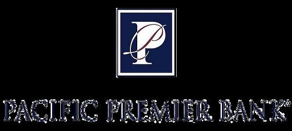 Pacific Premier 2.png