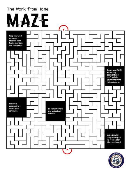 WFH Maze | GDC.001.jpeg