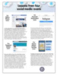 GDC _ Social Media Smarts.001.jpeg