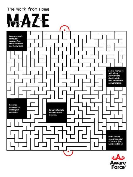 WFH Maze | Aware Force.001.jpeg