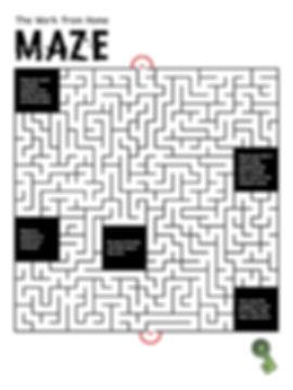 WFH Maze | Realogy.001.jpeg