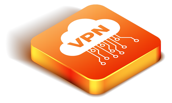 VPN icon 3.png