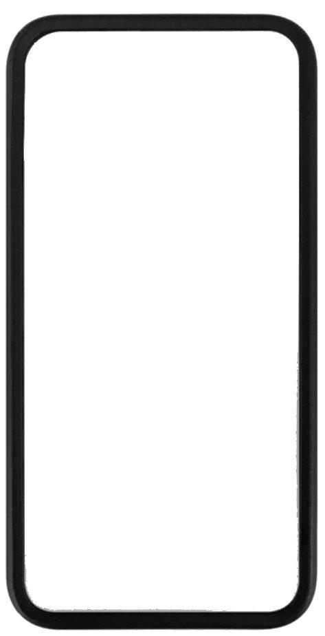 Phone outline.jpg