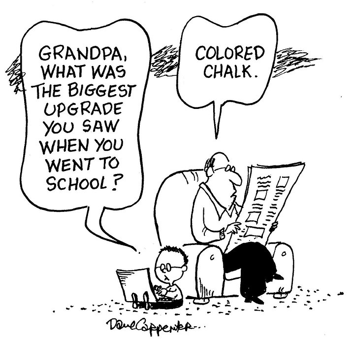 Cartoon August1.jpg