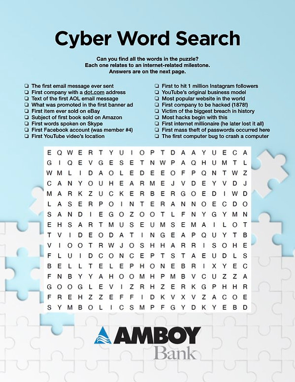 Amboy Bank | Cyber Word Search.001.jpeg