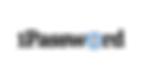 1Password logo.png