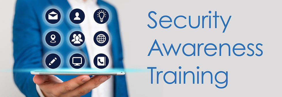 Security Awareness Training opt.jpg