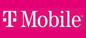 TMobile logo.jpeg
