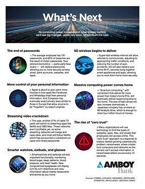 Amboy Bank   What's Next.001.jpeg