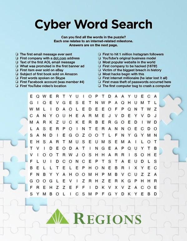 Regions | Cyber Word Search.001.jpeg