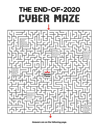 Aware Force Cyber Maze Dec 2020.001.jpeg