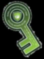 Realogy logo rev.png