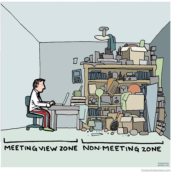 Cartoon Jan 1 2021.jpg
