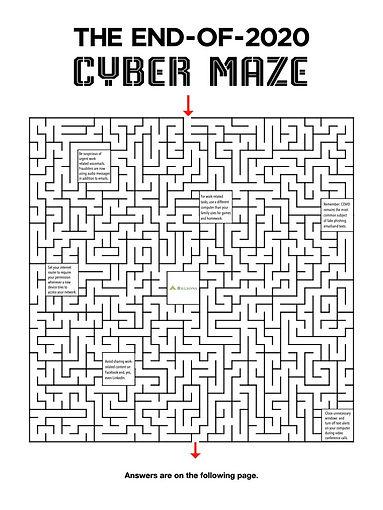 Regions Cyber Maze Dec 2020.001.jpeg