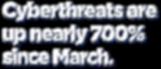 Cyberthreats up 700 percent shadow.png