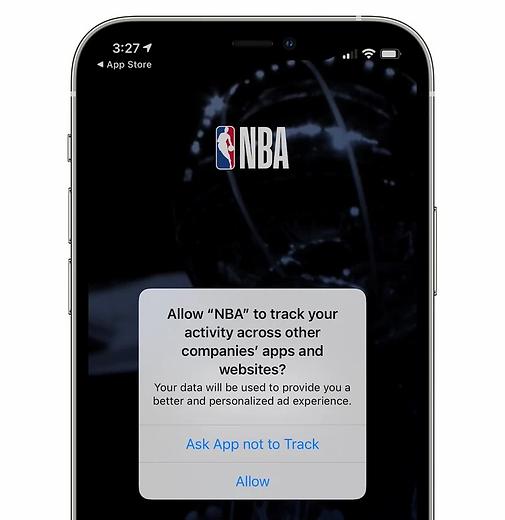 Apple tracking screen.webp