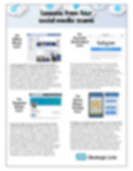 Strategic Link _ Social Media Smarts.001