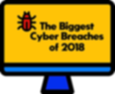 Cyber Breach monitor.png