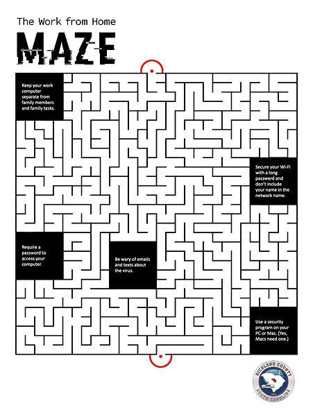 WFH Maze | Richland County.001.jpeg