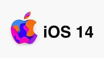 iOS 14 art.jpg