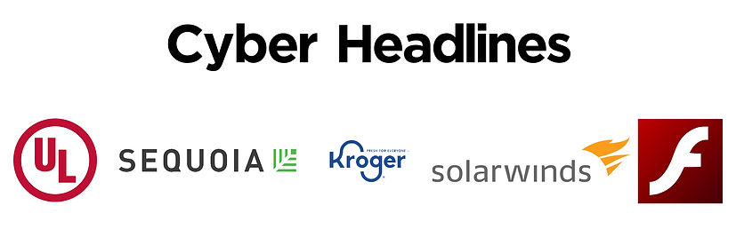 Cyber Headlines March 1a.jpg