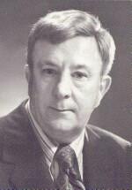 Robert Rounsaville