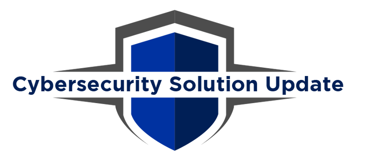 Cybersecurity Solution Update art.png