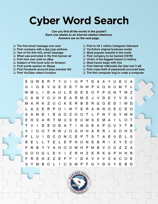 Richland County | Cyber Word Search.001.