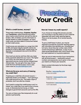Xtreme   Freezing Your Credit.001.jpeg