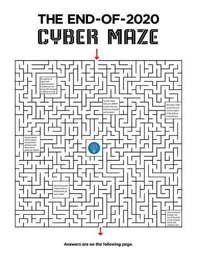 BH Cyber Maze Dec 2020.001.jpeg