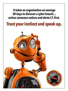 AARP Speak Up opt.jpg