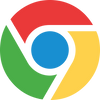 iconfinder_chrome_317753.png