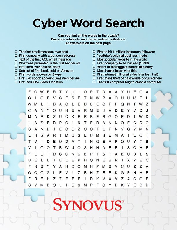 Synovus | Cyber Word Search.001.jpeg