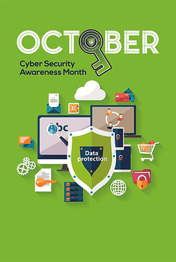 Cyber Security Month Poster_edit.jpg