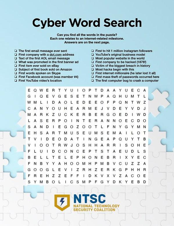 NTSC | Cyber Word Search.001.jpeg