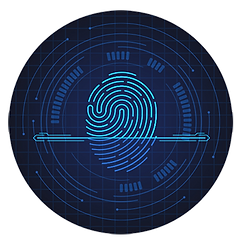 Fingerprint circle opt web.png