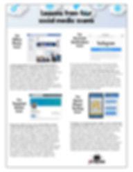 Xtreme _ Social Media Smarts.001.jpeg