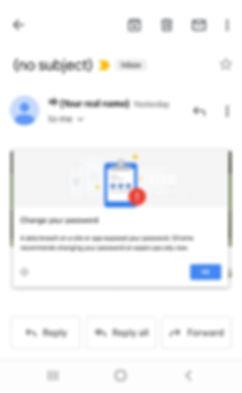 Chrome warning copy.jpg