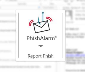 ITW Phish Alarm.png