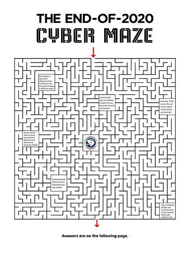 Richland County Cyber Maze Dec 2020.001.