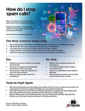 Xtreme   Spam Calls.001.jpeg