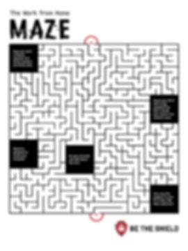 WFH Maze | Rockwell Automation.001.jpeg