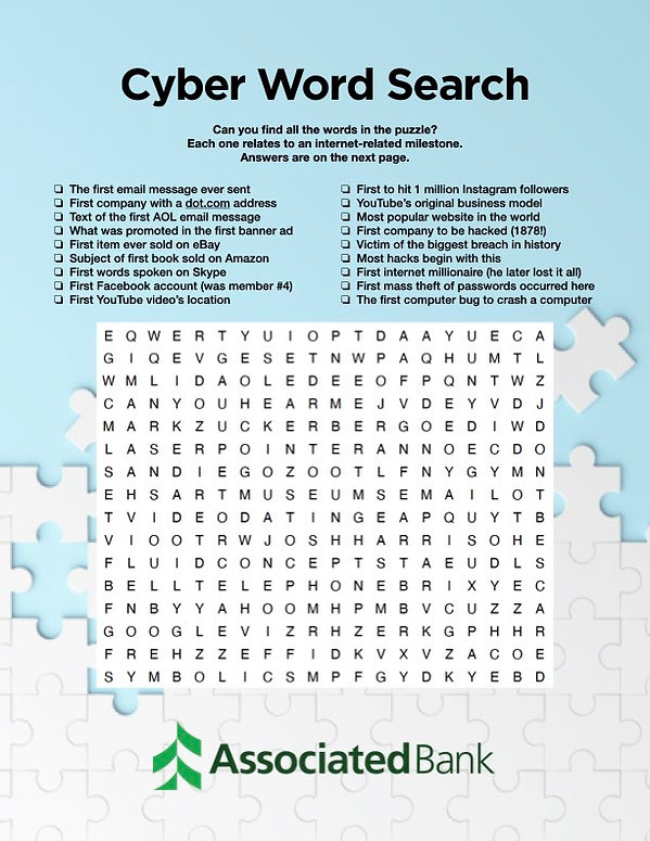 Associated Bank | Cyber Word Search.001.