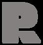 R gray.png