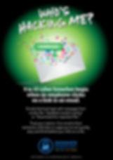 Hacking poster.jpg